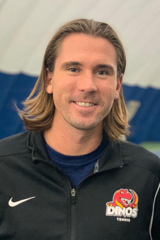 Andrew Ochotta
