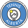 tennis alberta