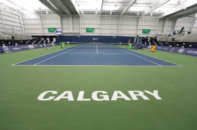 2018 ATC Club Championships Draws Announced