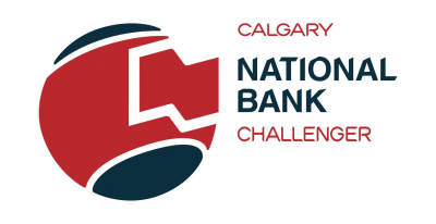 ATC to Host the Calgary National Bank Challenger