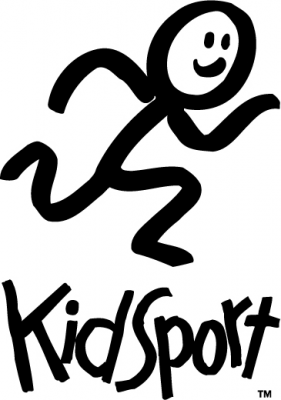 KidSport Calgary Announced as Calgary National Bank Challenger Charity Partner
